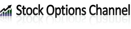 Stock Options Channel